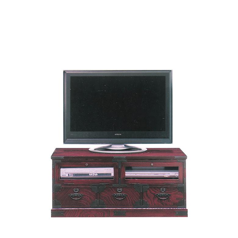 TVボード2型105