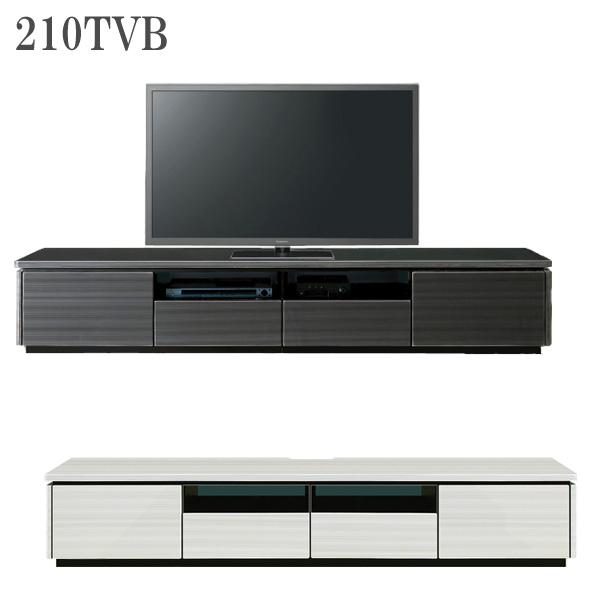 [ ラッシュ 210 テレビボード ] テレビ台 TVB TV台 TVボード テレビラック TVラック AVラック AVボード AV収納 北欧 デザイナーズ 10P17Jun17