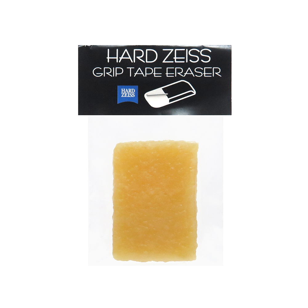 HARDZEISS TOOL 新作からSALEアイテム等お得な商品 満載 ハードツアイス レンチ ツール 工具 GRIP TAPE スケボー ERASER 格安 価格でご提供いたします スケートボード