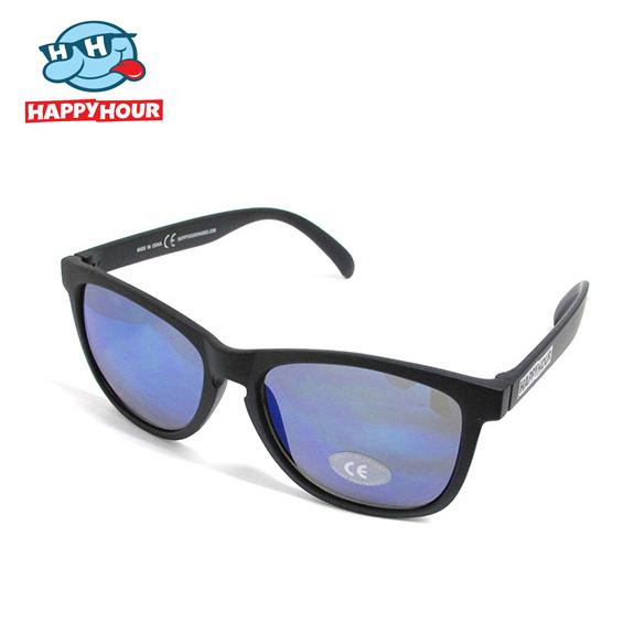 b2501f4f00fa0 HAPPY HOUR SUNGLASS happy hour sunglasses BLACK MAMBAS BLACK skateboarding  skateboard SKATEBOARD