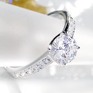 GIA Certified Diamonds, What is Diamond 4C?   Sell Old Jewelry for Cash KL