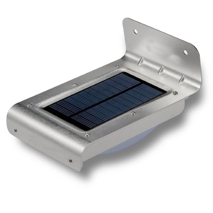 送料無料 激安通販ショッピング 電池一切不要 曇りでも充電可能 今だけ送料無料 驚愕の明るさ 百貨店 モーション検知で自動点灯→エコモード照明と自動切換えの防犯にも役立つエコアイテム セール対象商品 電池は一切不要 消費税込み LED16灯のソーラー充電式センサーライト