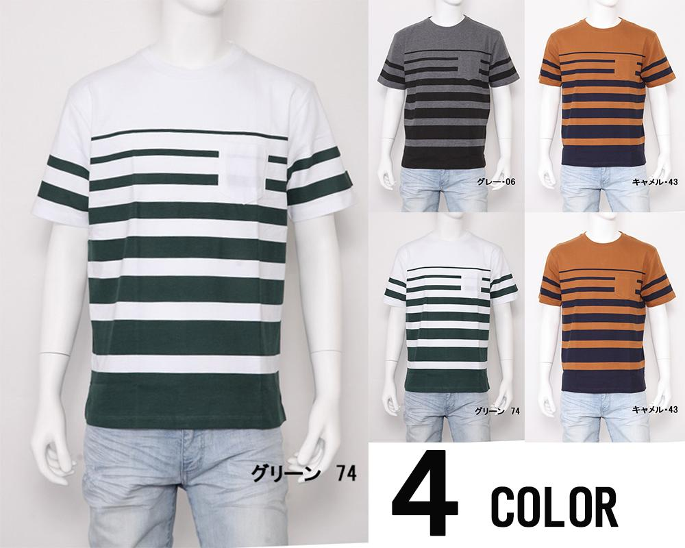 By Tokyo Laundry Etc Easy And Simple To Handle Polos 4 Mens Polo Shirt Size Medium Shirts