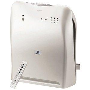 象印空気清浄機【在庫処分】 大き目の部屋にPA-SA20