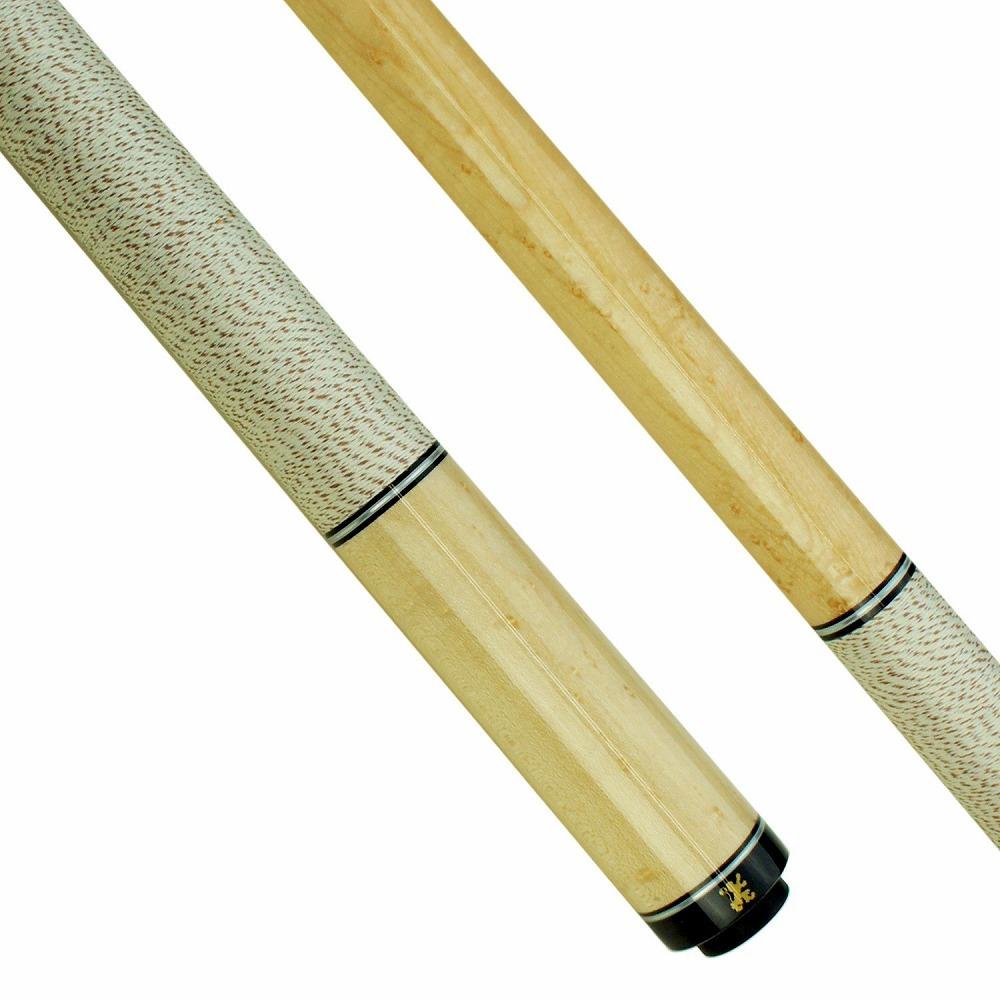 ビリヤード キュー adam アダム VI-1 (VIシャフト装備/ADAM) 国産メーカー ハギ インレイ 信頼 ブランド クラシック デザイン 人気