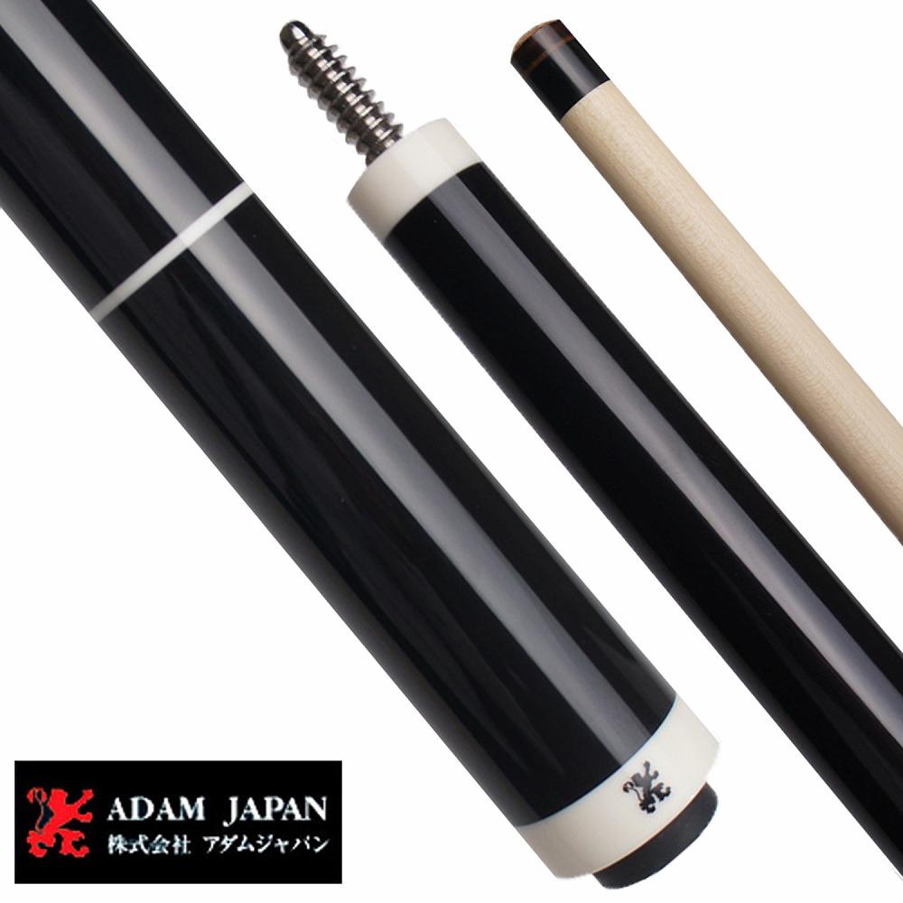 ビリヤード キュー アダム MB-2ブレイク ビリヤード キュー (専用シャフト装備/ADAM)