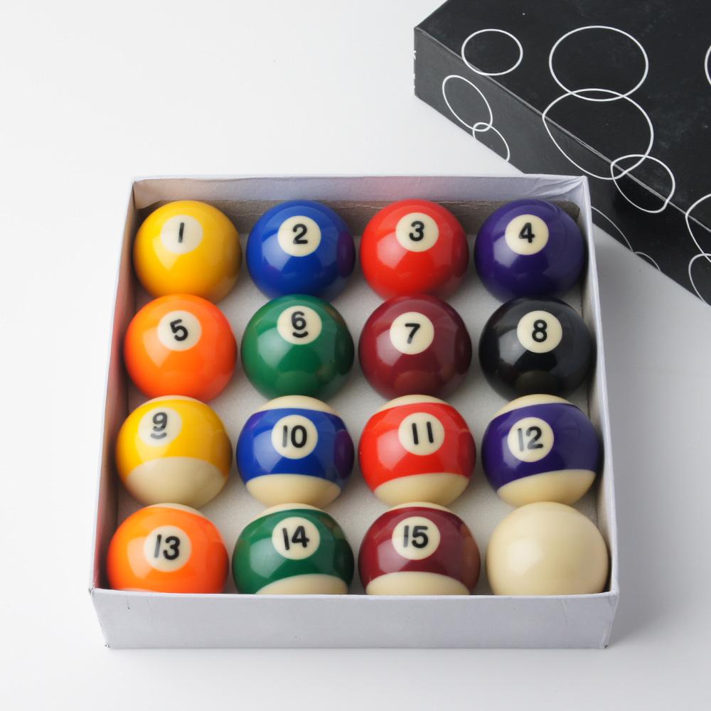 正規激安 ボールセット プールボール 2