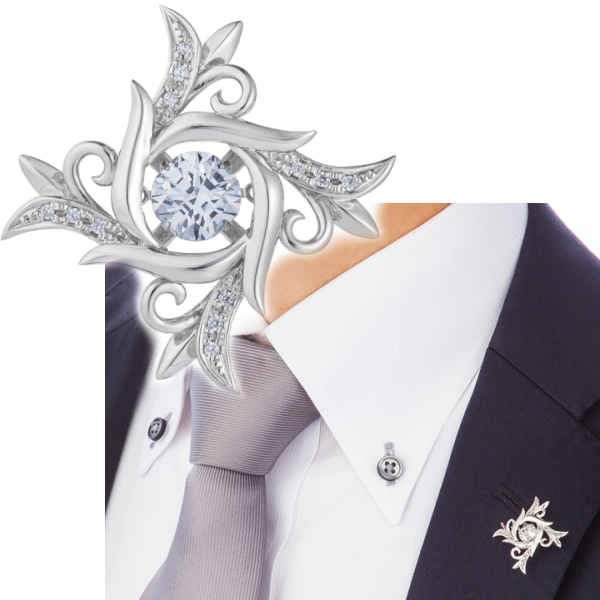 Store specializing in brand wedding ceremony suit accessories wedding  banquet second party invite party fashion cuff enthusiast made in Crossfor  cross
