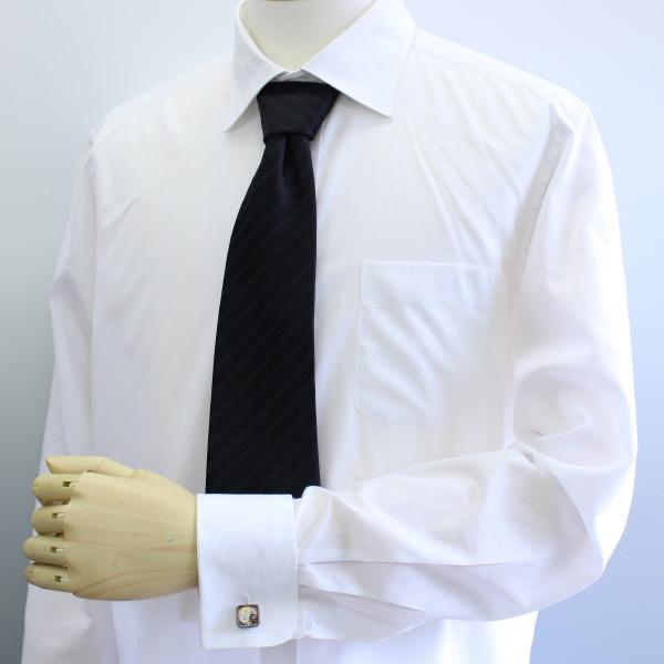 간메타・메카니컬・기어・스퀘어의 커프스(카후린크스/커프스 버튼/cufflinks/cuffs/맨즈/남성)