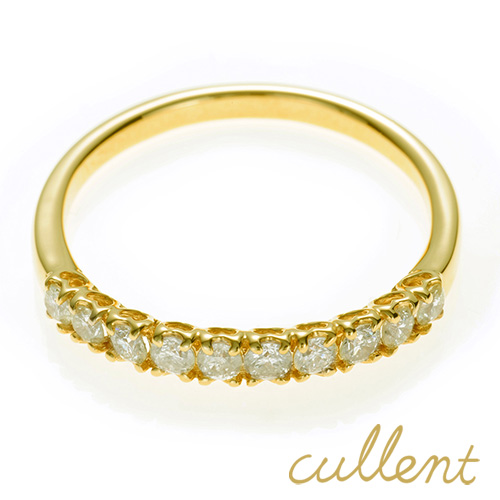 欲しいの K18 ピンクゴールド ダイヤモンドリング love line dia 0.3ct K18 リング K18 18金 0.3ct 18k ゴールド ダイヤモンド ダイヤ レディース ジュエリー アクセサリー ピンクゴールド スイートテン, 【セレクトアイ】:6f6a8eff --- priunil.ru