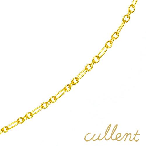 ロングネックレス K18 Long&Short chain 60 ロングネックレス K18 18金 18k ネックレス ゴールド シンプル ジュエリー チェーン ロング 【あす楽対応】