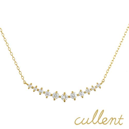 ラインネックレス line ダイヤモンド ネックレス K18 star line 0.5ct ネックレス K18 K18 0.5ct 18金 18k ダイヤモンド レディース ピンクゴールド バーネックレス バー, とっておきfoods:bead5cd1 --- officewill.xsrv.jp