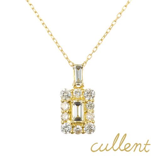 K18ダイヤモンドネックレス K18 perfume ネックレス K18 ジュエリー 18金 18k 18k ダイヤモンド レディース ジュエリー アクセサリー おしゃれ ピンクゴールド, AIMSGALLERY:b132d7c0 --- officewill.xsrv.jp
