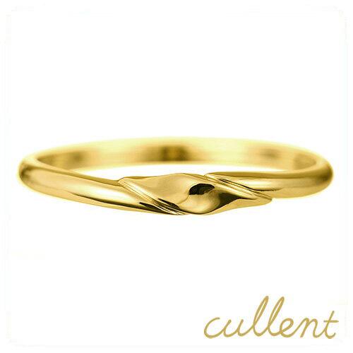 K18リング KIZUNA 18k リング 指輪 18金 K18 地金 18k K18リング ゴールド ゴールド マリッジ 結婚指輪 ペアリング 幅広, アイデアがいっぱい:99158f35 --- officewill.xsrv.jp
