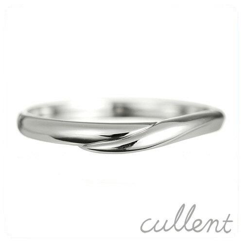 Pt900 プラチナ マリッジリング TSUNAGU 結婚指輪 マリッジリング ペアリング プラチナ プラチナ900 Pt900 ペア シンプル