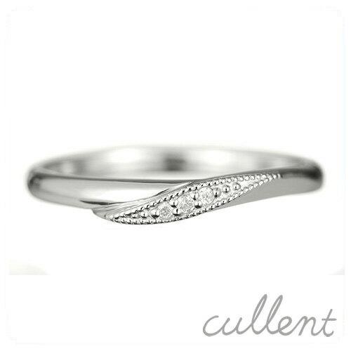 Pt900 プラチナ ダイヤモンド マリッジリング TSUNAGU Pt900 結婚指輪 マリッジリング 結婚指輪 ペアリング プラチナ プラチナ プラチナ900 Pt900 ペア シンプル, こだわり寝具工場:2ee66dc8 --- officewill.xsrv.jp