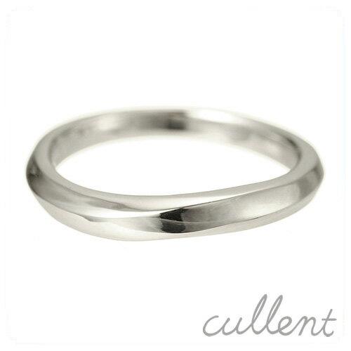 Pt900 プラチナ マリッジリング YAKUSOKU Pt900 シンプル 結婚指輪 Lady's マリッジリング ペアリング プラチナ Pt900 ペアリング 結婚指輪 シンプル ペア, えいせいコム:40c7f805 --- officewill.xsrv.jp
