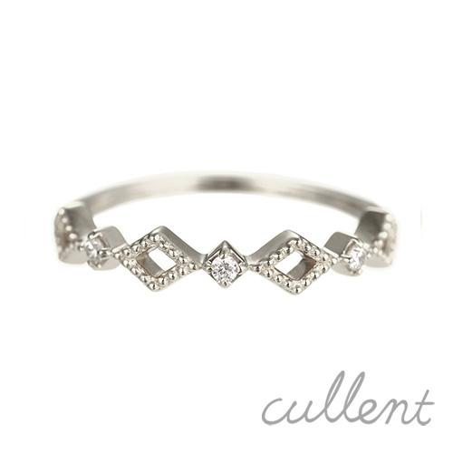 Pt900 ダイヤモンドリング lucent 指輪 Pt900 プラチナ Pt900 ダイヤモンド シンプル レディース 指輪 レディース レディース ジュエリー アクセサリー 1号 2号, 金物ショップ 水谷:0d76cf2f --- officewill.xsrv.jp