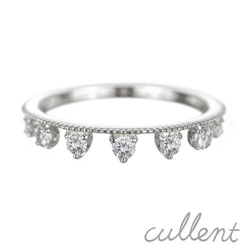 プラチナダイヤモンドリング dearest リング 指輪 ダイヤモンド プラチナ Pt900 レディース ジュエリー アクセサリー おしゃれ