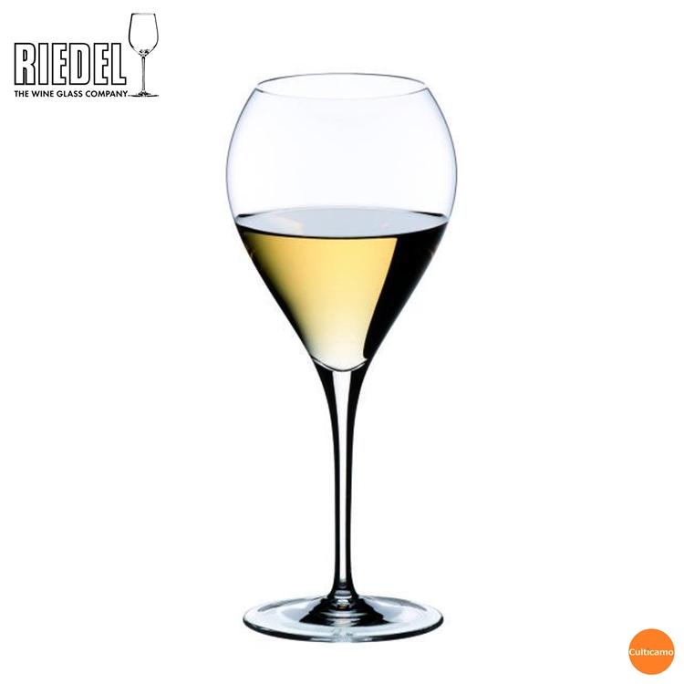 リーデル ソムリエ ソーテルヌ 4400/55 RLC-80[関連:RIEDEL ブランド 最高級 ソムリエシリーズ ハンドメイド ワイングラス]