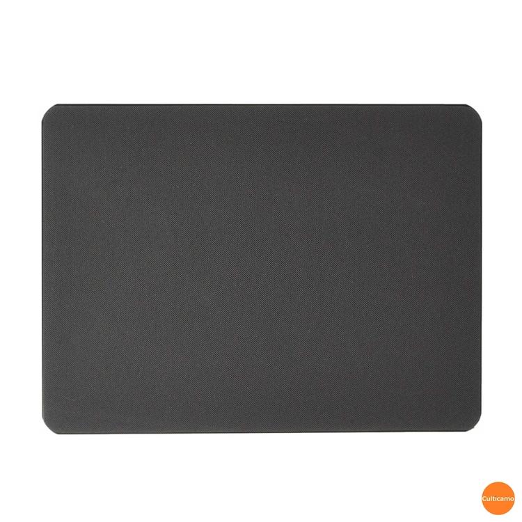 食材が見やすいコンパクトサイズの黒まな板 SA カウンター用プチまな板 ブラック 190x140x10H AMN-E9 評判 関連:天領まな板 税込 カッティングボード 人気商品 黒 おしゃれ まないた ミニサイズ