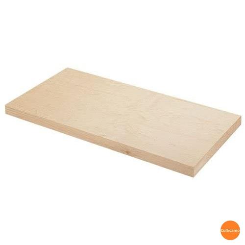 スプルス まな板 カナダ桧 一枚板 1,500x450x90 AMN-13【送料無料】[関連:業務用 木製 桧材 スプルス材 マナイタ 俎板]