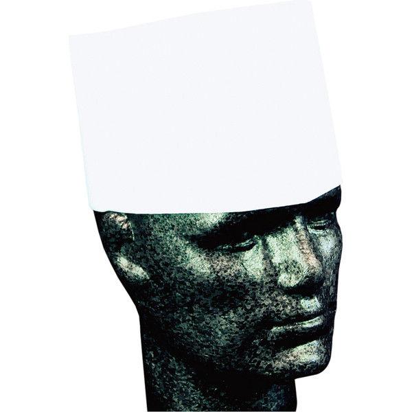 柔らかさと快適さを追求した高級不織布製 使い捨て 中華帽子 D31110 全高12cm 50枚入 SHT-30 関連:業務用 ユニフォーム コック帽 中華料理 ラーメン 信憑 定番から日本未入荷 帽子 キャップ レストラン 不織布 消耗品