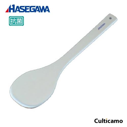 ハイテク・丸スパテラ ハードタイプ SPOH-150 150cm BSP-75[関連:長谷川化学 HASEGAWA 業務用 抗菌 給食 食品工場 攪拌]