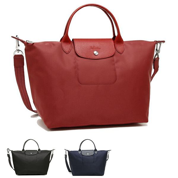 02509b1cba1 Longchamp bag LONGCHAMP 1515 578 le プリアージュネオ LE PLIAGE NEO Lady's tote bag  shoulder ...