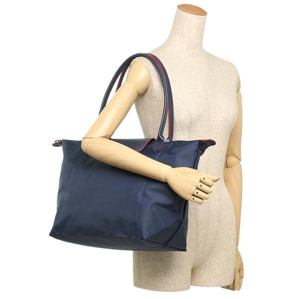 78a44c613c30 Longchamp bag LONGCHAMP 1899 619 ルプリアージュ LE PLIAGE CLUB SHOULDER BAG Lady s  tote bag plain fabric