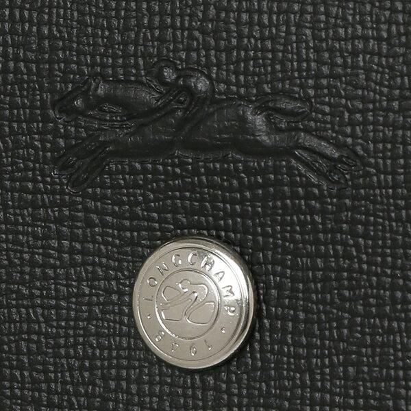返品OK ロンシャン トートバッグ レディース LONGCHAMP 1512 412 LE PLIAGE LGP ル プリアージュb7ymYvf6gI
