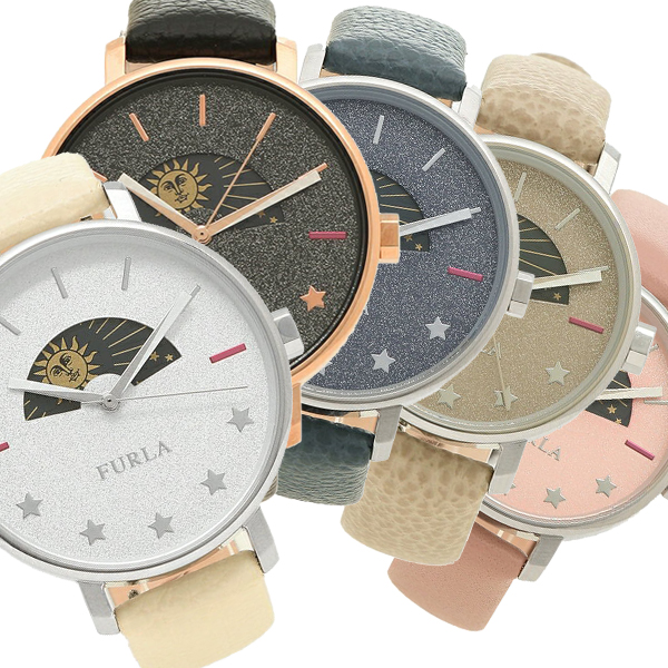 フルラ 腕時計 レディース FURLA REA 33MM 38MM