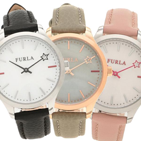 フルラ 腕時計 レディース FURLA LIKE 32MM
