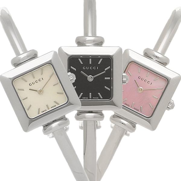 【期間限定ポイント10倍】【返品OK】グッチ 腕時計 レディース 1900シリーズ GUCCI 1900シリーズ
