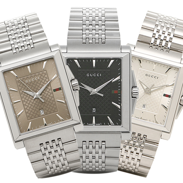 ca1fee39a04 Brand Shop AXES  Gucci watch men G thymeless GUCCI G thymeless G ...