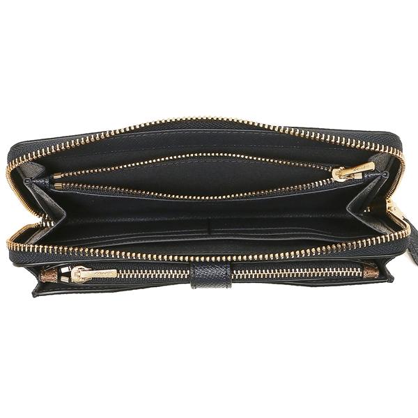 Coach wallet outlet COACH F22997 multi-function wallet Lady s long wallet 9605601a639e3