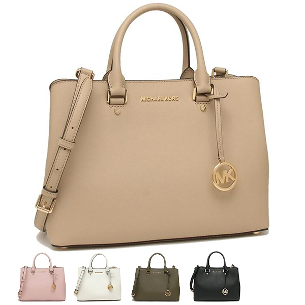 outlet michael kors handbags.com