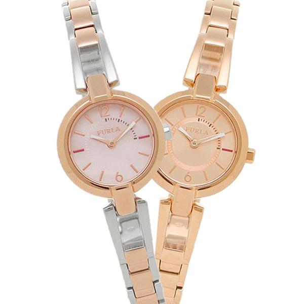 【4時間限定ポイント10倍】フルラ 腕時計 レディース FURLA LINDA リンダ 24MM