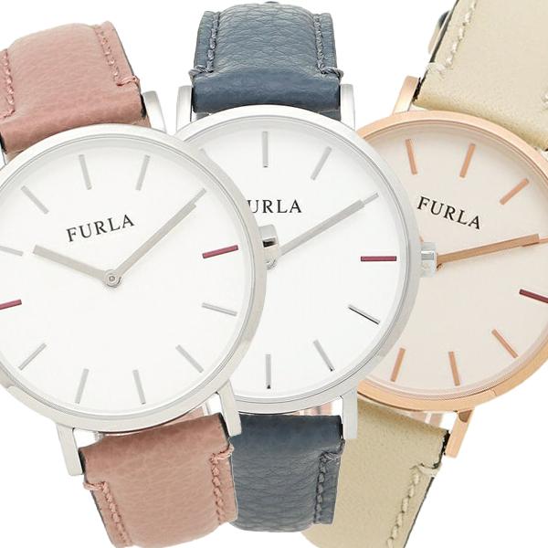 腕時計GIADA