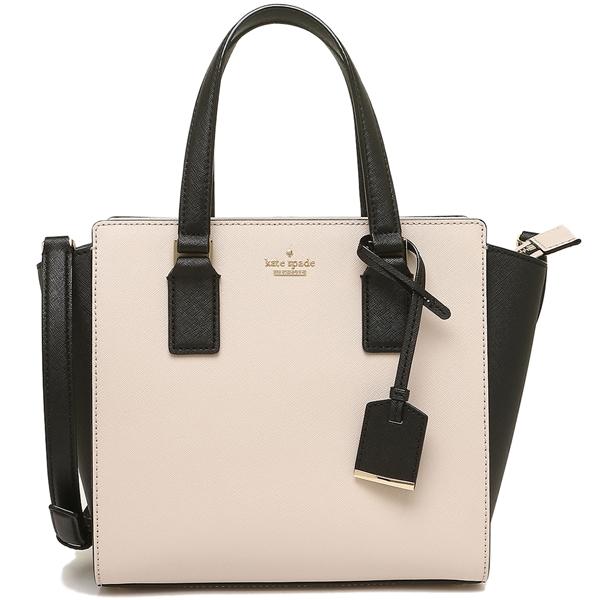 d26863da0 ... Kate spade bag KATE SPADE PXRU8884 CAMERON STREET HAYDEN Lady's tote  bag shoulder bag plain fabric ...