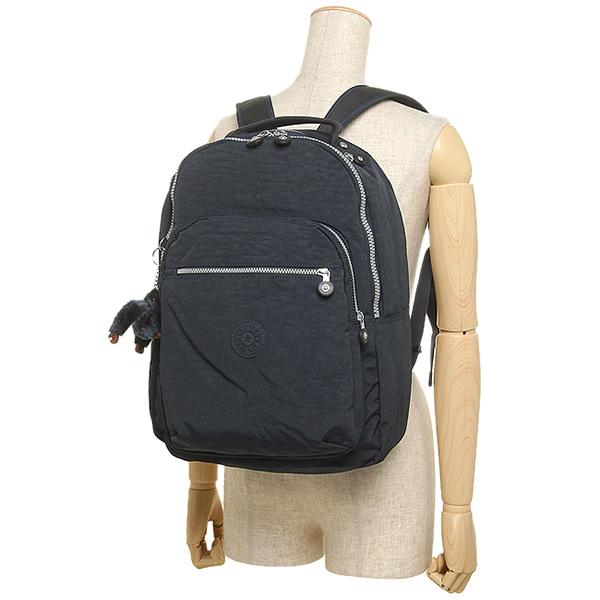 키플링 KIPLING 가방 가방 키플링 가방 KIPLING K15015 511 BASIC 기본 CLAS SEOUL 배낭 백팩 TRUE BLUE 블루
