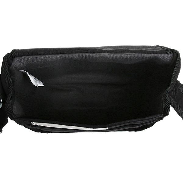 Marimekko Mini Olkalaukku Zip : Marimekko sngklder kauko bag