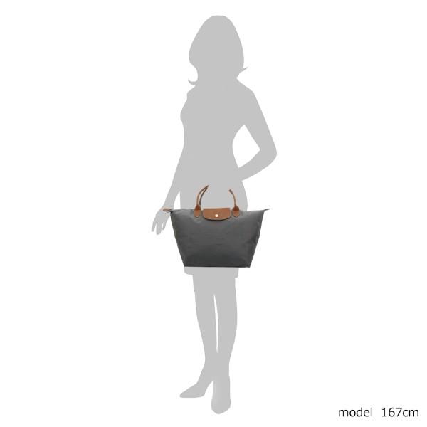 30d8d4cb78dc 楽天市場】ロンシャン プリアージュ ハンドバッグM 1623 089 300 ...