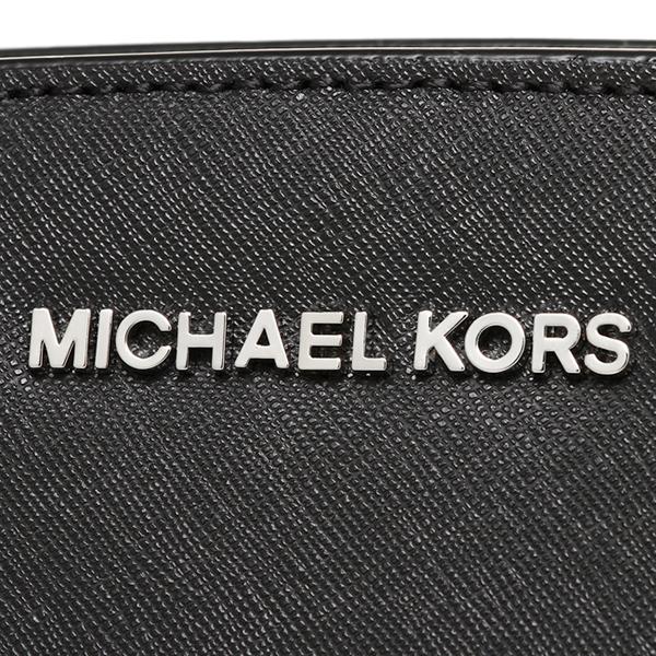 마이클 코스 MICHAEL KORS 가방 마이클 마이클 코스 가방 MICHAEL MICHAEL KORS 30T3SLMM2L 001 SELMA MD MESSENGER 숄더백 BLACK