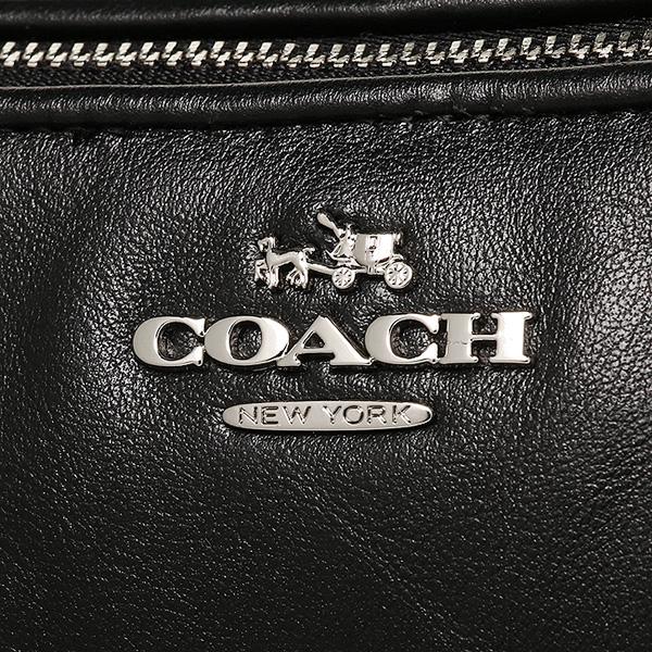 코치 COACH 아울렛 가방 숄더백 코치 가방 아울렛 COACH F52177 SV/BK코렛트레자스윙팍크쇼르다밧그브락크