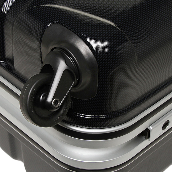 후르보데자인 FURBO DESIGN 후르보데자인스트케이스 Furbo design FB0811 디 라이트초경량 시리즈 M 24 인치 4륜 캬 리 케이스 선택할 수 있는 칼라