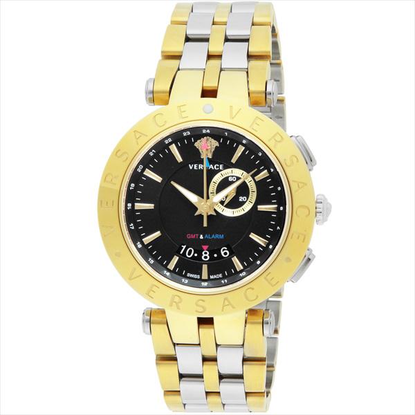 brand shop axes rakuten global market versace versace watch versace versace watch watch men s versace watch men s versace 29g79d009s079 v racegmtalarm quartz alarm feature
