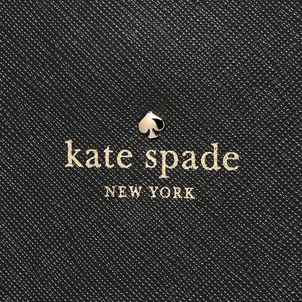 케이트스페이드밧그레디스 KATE SPADE PXRU5318 001 CEDAR STREET MINI HARMONY 토트 백 BLACK