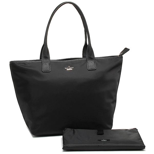 Brand Shop AXES | Rakuten Global Market: Kate spade tote bag KATE ...