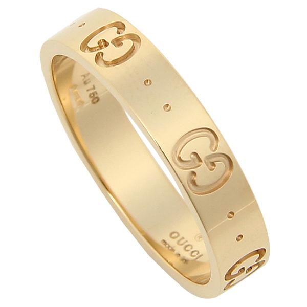 c040f6f284de13 Gucci GUCCI ring ring accessories men / Lady's GUCCI 073230 09850 8000 GG  アイコンスィンバンド ...